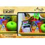 Ays Desayunos - Light Apto Diabeticos - Dia De La Madre