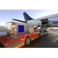 Despachante De Aduana Comercio Exterior Compras En Usa