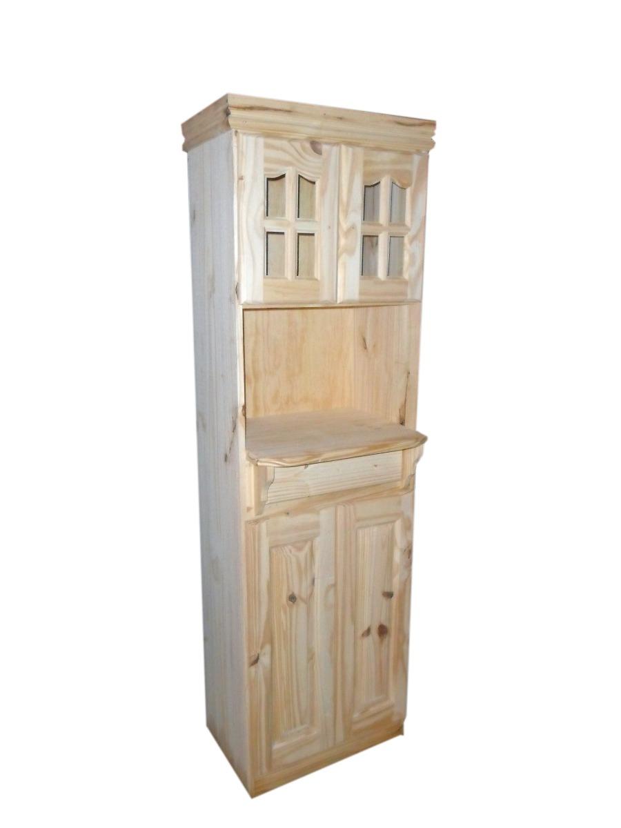 Muebles de madera de pino hd 1080p 4k foto for Muebles para microondas ikea