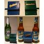 Destapador Abridor Cerveza Botellas De Pared Acero Unico