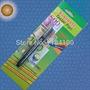Marcador P/detectar Dolares/billetes Falsos - Durable Y Senc
