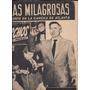 Diario Hechos En El Mundo - 10 De Enero De 1955 - Atlanta
