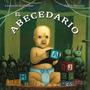 El Abecedario - Kuntscher - Mancini - Anexia Ediciones