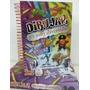 Dibujar Es Muy Divertido! - Libro Guia De Planeta- Novedad!!