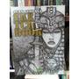 Juan Gimenez Sketchbook 1