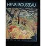 La Era De Los Impresionistas- Henri Rousseau- Envios- D62
