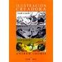 Ilustración Creadora - A. Loomis - Ed. Lancelot