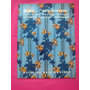 Diseño Y Arte Moderno - Liberty Art Nouveau Floreale