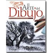 Libro: El Arte Del Dibujo Parramon - Editorial Parramon
