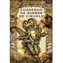 Ciruelo - Cuaderno De Sueños - Nuevo - Envio
