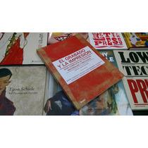 El Grabado Y La Impresión - Libro De Arte - Libro De Diseño