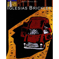 Eduardo Iglesias Brickles De Asunto Impreso Ediciones