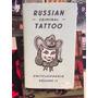 Russian Criminal Tattoo Encyclopaedia, Vol. Ii
