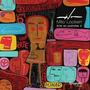 Arte En Postales 2 - Milo Lockett - Ed. Catapulta