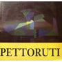 Emilio Pettoruti - Palais De Glace 1995