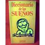 Diccionario De Los Sueños Amparo Castro Edic América Ibérica