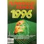 33.- Almanaque Mundial 1996