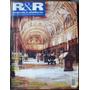 Revista R & R. Restauración & Rehabilitación.