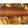 Tomos Gigantes Libros Antiguos Diario Francés Siglo 19
