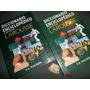 Diccionario Enciclopedico Larousse La Nación Completo 2 Tomo