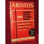 Aristos Diccionario Ilustrado De Lengua Española (ed 1980)