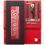 Pedal Digitech Whammy Cambio De Pitch Para Guitarra