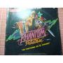 Disco Vinilo Lp. Am. Phantom Of The Paradise.