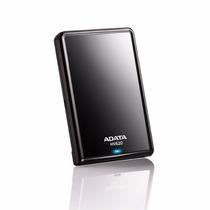 Disco Rigido Externo Adata Hv620 500gb Usb 3.0