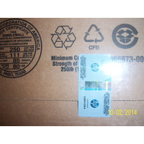 Disco Rigido Hp 1tb 7.2k Sas 2.5sc