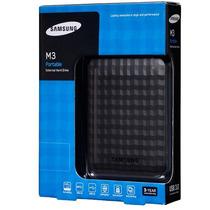 Disco Rigido Externo 2tb Usb 3.0 Samsung Garantia Nuevo