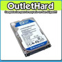 Disco Notebook 250 Gb Garantia San Miguel Outlethard