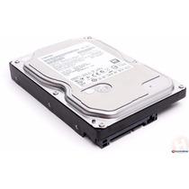 Disco Duro Interno Pc Sata 3 500gb Toshiba 7200rpm 6gb/s
