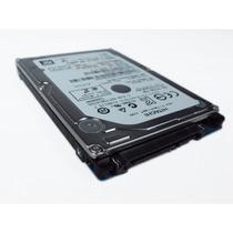 Disco Rigido 2.5¨ Notebook Netbook 500gb Sata Varios Modelos