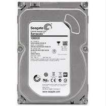 Disco Rigido 1tb Seagate- 64mb- Sata3- 7200rpm- St1000dm003