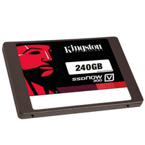 Disco Solido Kingston 240gb Ssd Now V300 Sata 3 Notebook /pc