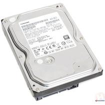 Disco Rigido 1 Terabyte Toshiba Sata3 En Quilmes
