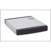 Disco Externo 20 Gb 1,8 Para Aplic. Móviles Bafo-hitachi