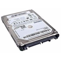 Disco Rigido Samsung 320gb Sata2 2.5 Notebook Hn-m320mbb