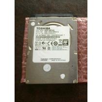 Discos Rigidos 320 Gb Western Digital Toshiba Seagate