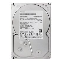 Disco Duro 500gb Toshiba 7200 Rpm 32mb Sata 3