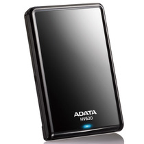 Disco Externo Portátil 2tb Toshiba Adata Usb 3.0 Samsung Wd!
