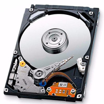 Disco Rigido Hd Sata 1tb Notebook Ps3 Toshiba 2,5 - 5400rpm
