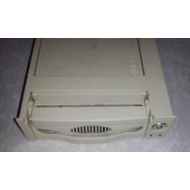 Case Carry Disk 3.5 Para Disco Ide Para Gabinete