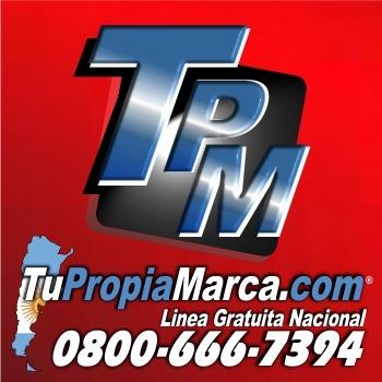Diseño De Paginas Web Profesionales Y Streaming Para Radios