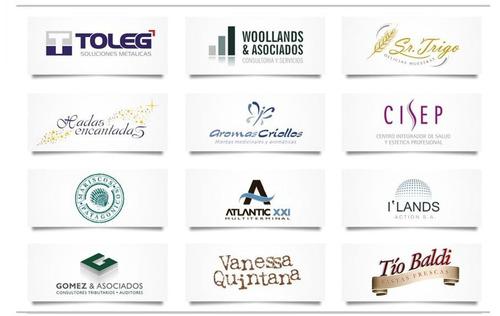 Diseño Gráfico, Folletos, Logotipos, Rapilogo!
