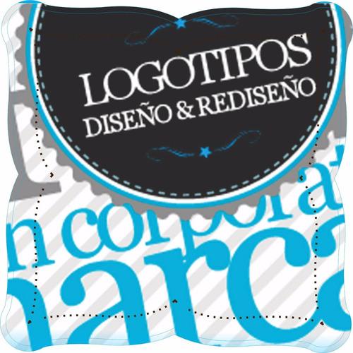 Diseño Grafico | Logos | Flyers | Spots Publicitarios Y Más