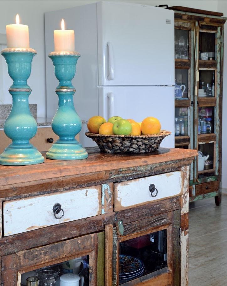 dise o interior decorador muebles asesoramiento en