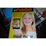 8518- Self - Publicar Rápido Y Rentable Para Kindle