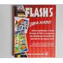 Libro Flash A Fondo - Editorial Gyr Computacion
