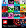 Adobe Master Collection Cc | Digital